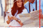 Fly with Findmyfare and enjoy 25% off for HSBC Credit Card