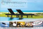 40% off on Full Board and Half Board at Lantern Beach Collection, Mirissa