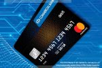 Commercial Bank Introduce Chip & Pin Debit card to Sri Lanka