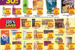 Keells Mega Vasi Sale – Discount available for more than 300 products till 15th August 2017