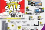 Abans Brand New Products Sale – Discount Upto 65% Valid till 30th September 2017