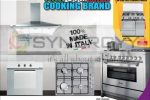 ELBA Kitchen Appliances – Price Starting from Rs. 11,610/-