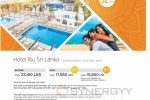 RIU Promo Week 207 – Discount up to 32%