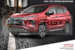 Mitsubishi Xpander 2018 now available in Sri Lanka for USD 16,566 for Permit Holders and Rs. 8.29 Million for Normal Price