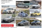 BMW, Mercedes Benz, Audi Permit Holders Prices – Updated Price June 2018