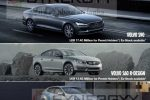 Volvo Car and SUV Prices for Permit Holders in Sri Lanka
