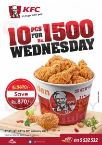 kfc delivery menu prices – SynergyY